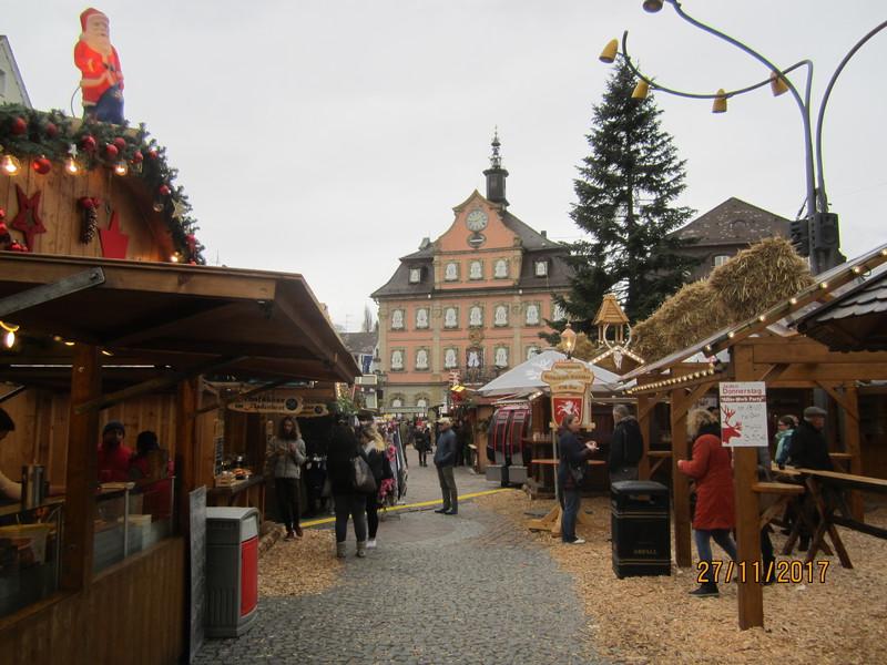 Schwäbisch Gmünd Weihnachtsmarkt.Tc Gäufelden E V Mitteilungsblatt Nr 48 2017